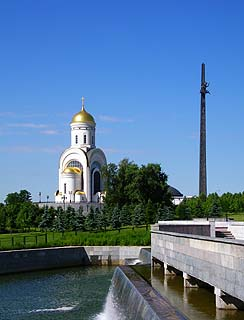 189 Церковь Георгия Победоносца. Church of saint Georgia  Winning.   104k