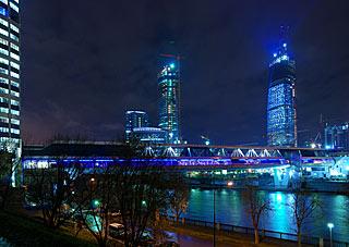 1012  Москва-сити.   161k