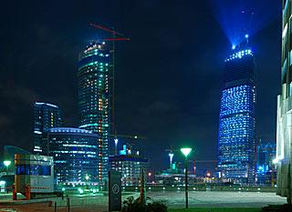 1013 Москва-сити.     138k