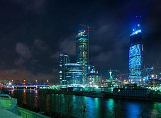 1014 Москва-сити.    139k