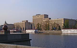 478 Парк Горького.  Gorkiy Park.   79k