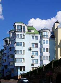 209 Пушкарев переулок.   103k