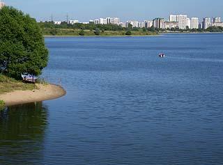 292 Орехово-Борисово.   155k