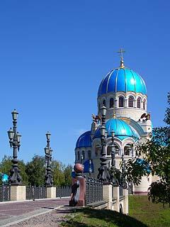 294 Орехово-Борисово.   154k
