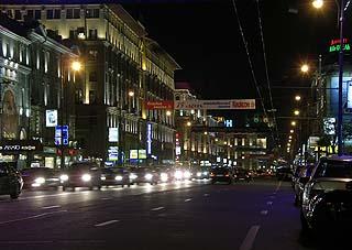336 Тверская  улица.   155k
