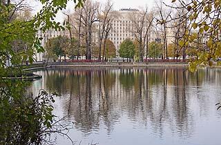 485 Парк Горького.   241k