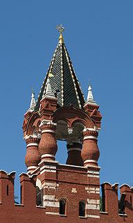 673 Царская башня. Kingly tower   81k