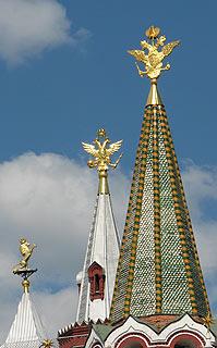 678 Воскресенские ворота.  Voskresenskie gates. 102k