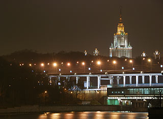 875 Московский Государственный Университет.  148k