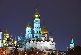 886 Кремль. Вид с Софийской набережной.   129k