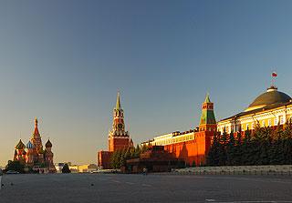 a233   Кремль.    123k