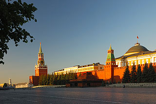 a237   Кремль.    142k