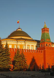 a238   Кремль.    113k