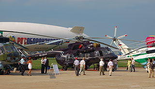 a381   МАКС 2007.       126k