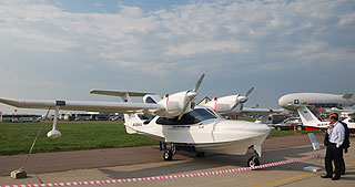 a384   МАКС 2007.       130k