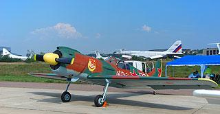 a389   МАКС 2007.       114k