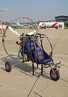 a394   МАКС 2007.         152k