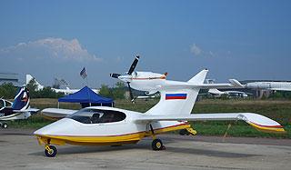 a395   МАКС 2007.       135k