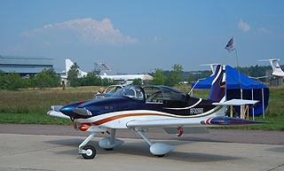 a398    МАКС 2007.       130k
