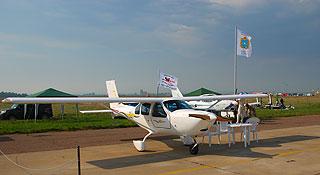 a399   МАКС 2007.       124k