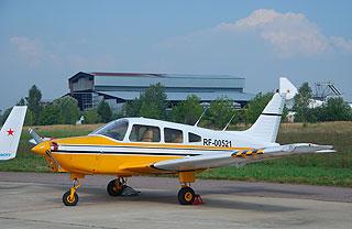 a401   МАКС 2007.       139k
