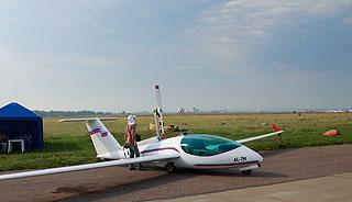 a402   МАКС 2007.       140k
