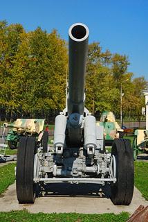 a544    Музей военной техники.      108k