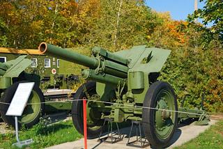 a546   Музей военной техники.      233k