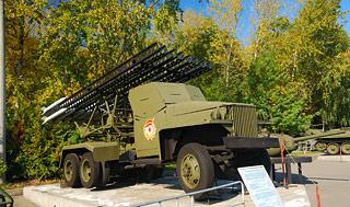 a547    Музей военной техники.      229k