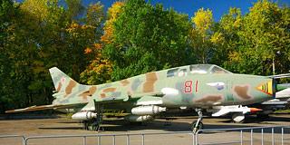 a550    Музей военной техники.      162k