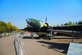 a552   Музей военной техники.        88k
