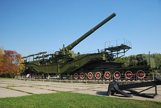 a556    Музей военной техники.      119k