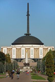 a557      Музей Великой Отечественной Войны.      86k