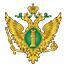 ГУ Министерства юстиции по городу Москве