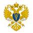 Контрольно-счетная палата города Москвы