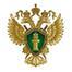 Межрайонная природоохранная прокуратура города Москвы