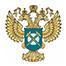 Московское УФАС