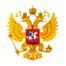 Росреестр по городу Москве