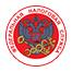 Управление федеральной налоговой службы города Москвы