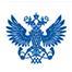 Управление федеральной почтовой связи города Москвы