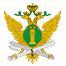 Управление федеральной службы судебных приставов по городу Москве